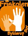 Friskolen – Bylderup Bov